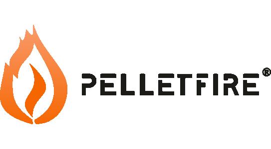 Pelletfire®